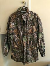 deerhunter jacket large