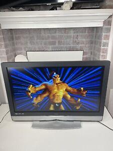 Vizio Vw42l Hdtva10 42 Inch Tv