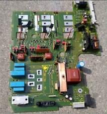 1PC Used Siemens 6SE7027-2TD84-1HF3