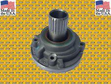 CAT Part # 1217385 - U.S. OEM Transmission Pump  for 414E 416C 416D 416E, 420D