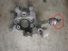 300ZX 90-96 TT REAR SPINDLE KNUCKLE RH OEM @@@@@@CMyEbayStore FOR MORE Z32 PARTS