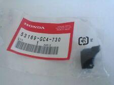 NOS GENUINA HONDA CABLE ACELERADOR Deslizante 53169-gc4-730 CR80 CR80R CR85