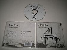 ICH+ICH/GUTE REISE(POLYDOR/0602527241678)CD ALBUM