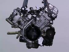 MOTOR PARA HONDA VFR 750 F LA 1993 ( RC36 )
