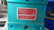 Camco 50RG54h14-180 Gear Box Reducer