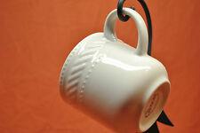 Gibson China Rope Scroll Pattern Cup Mug Coffee Tea Chocolate