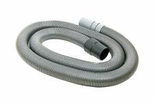 Sebo 1.8m - 2.8m Extension Stair Hose: Automatic X, Felix & Dart Vacuum Cleaners