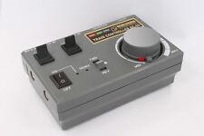 ROKUHAN RC03 (NOCH 97305) Z-Kompakt-Fahrregler RC03                       #56895