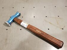 Picard 2510602 Double Planishing Hammer Bumping Tool Autobody Repair