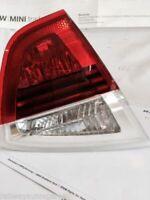 BMW E90 2004-2008 3 SERIES PASSENGER SIDE BOOT LIGHT BOOTLID LIGHT 6 937 459 ...