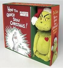 Dr. - Bücher auf Englisch als Taschenbuch-Seuss