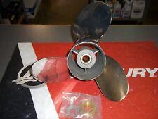 Solas 14 3/4 X 21 Propeller LH 1542-148-21