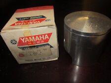 yamaha GP 433 piston new 828 11631 70