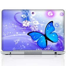 "17"" High Quality Vinyl Laptop Computer Skin Sticker Decal 2722"