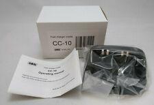 CC-10 Schnell Laden Ständer für Digital Empfänger AR-DV10 Aor Japan