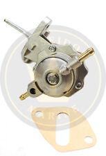 Benzin Pumpe Für Volvo Penta 831092 AQ115 AQ130 AQ165 AQ170