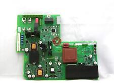 Siemens PSU1 Power Supply Board - 6SE7031-7HG84-1JA1