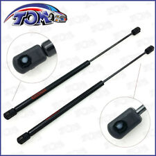 Brand New Set Of Front Hood Lift Support Struts For 02-07 Jeep Liberty