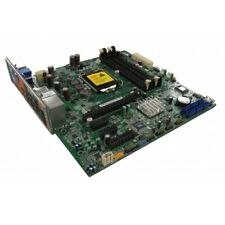 Acer Aspire Motherboard H57M01A1-1.1-8EKS3H Socket 1156 Micro ATX
