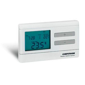 Computherm Q7 Digital Room Programmable Thermostat