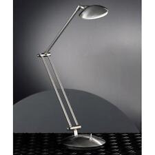 Schreibtischlampen in aktuellem Design mit - 80 cm Breite