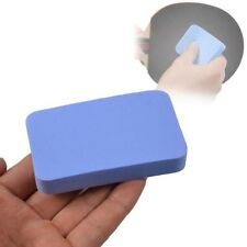 Useful Professional Table Tennis Rubber Cleaning Sponge for Ping Pong Racket 6a