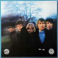 LP, ROLLING STONES - BETWEEN THE BUTTONS