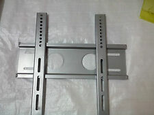 "LCD LED TV Monitor Wall Stand Bracket Mount for 24"" 32"" 40"" inch inches"