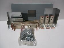 Siemens 6JJ61 Circuit Breaker Mounting Hardware Kit *New Other*