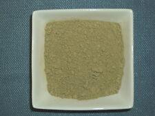 Dried Herbs: LEMON Myrtle Powder (Backhousia citriodora)  50g.