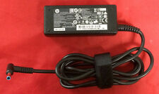ORIGINAL HP AC ADAPTER W/ CABLE 7400015-001 (002) 740015-003 741727-001 GENUINE