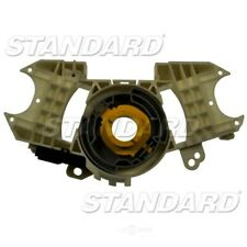 Stability Control Steering Angle Sensor Standard SWS41 fits 05-08 Acura RL
