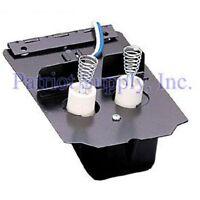 Allanson 2275-628G Electronic Oil Igniter for Beckett A, AF & AFG Burners