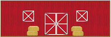 farm Farmers Market Barn Background party drama theater Wall Scene 15FT