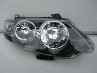 FOR Ford Falcon FG XR6 XR8 GT Turbo Headlight Brand New R/H RH DRIVER SIDE FRONT