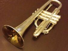 ELKHART Vintage Brass Instruments for sale | eBay