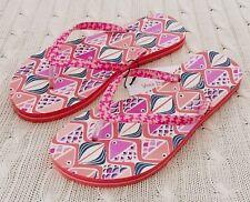970e4a6f88ddf3 Vera Bradley Rubber Slip On Casual Shoes for Women