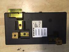 Reparatur / Austausch Volvo  CEM Steuergerät Licht 30896697 30859699 30638707