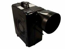 Motore soffiatore aria per giochi gonfiabili,1Kw-1,5 Hp, Motore per gonfiabili
