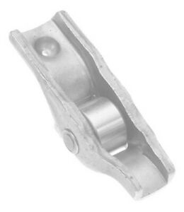 Clevite 214-2130 Engine Cam Follower Quantity Discount Available