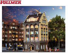 Vollmer H0 43772 Hotel - NEU + OVP
