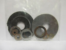 Used Shimano Baitcasting Reel Part - Calais Cl 200 - Washers