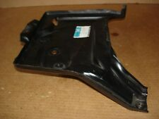 1969 69 NOS CHEVROLET IMPALA BISCAYNE BEL AIR CAPRICE BATTERY TRAY GM 3938000