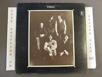 FAMILY A SONG FOR ME WLP PROMO LP PSYCH RS 6384