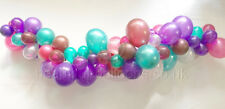 Beautiful Balloons DIY Baroque Balloon Garland Kit
