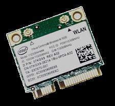 Wi-Fi WLAN Wireless Card scheda di rete per Dell Mini 07kgx9 11230 BNHMW #d12