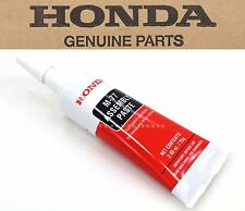 New Genuine Honda M-77 Moly Assembly Paste Molydbenum Lube M77 Grease M60 #X173