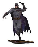 DC Collectibles DC Core Batman PVC Statue IN STOCK