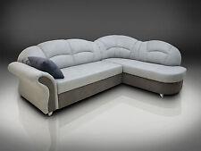 SOFA 4 U Living Room Sofas, Armchairs & Suites