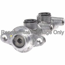 Brake Master Cylinder-New with front disc brakes Fenco NM51787